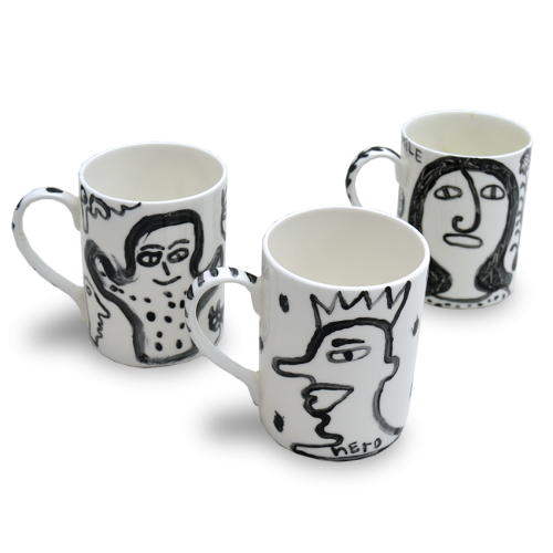 Mugs: click to enlarge